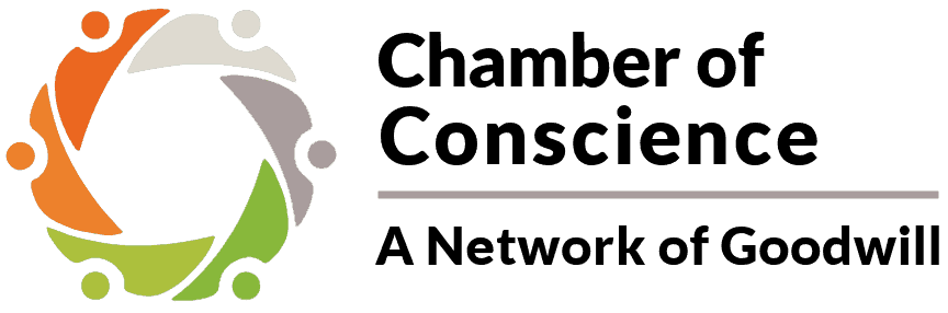 Chamber of Conscience Logo